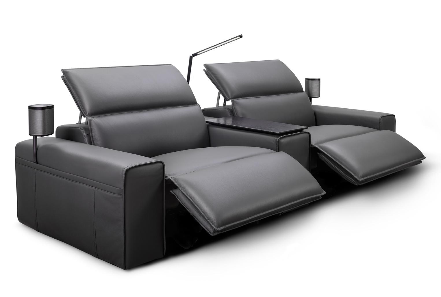recliner sofa singapore